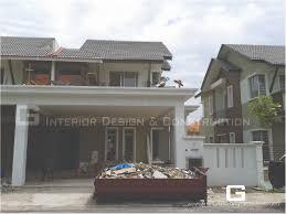 Kb Homes Design Studio Tlocrt Kuce Exceptional Kb Homes Design - Kb homes design studio