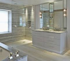 best bathroom tile ideas 116 best bathroom tile ideas images on bathroom tiling