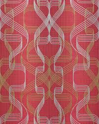 tapetenkollektion versailles 500 serie www profhome de tapeten shop