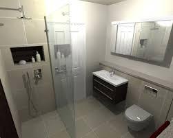 european bathroom design european bathroom designs bathroom