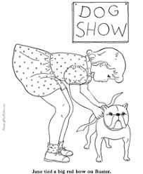 dog and puppy coloring pages puppy coloring sheets