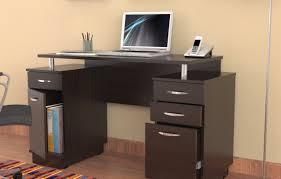 office depot computer desks for home laudable model of cool standing desk nice wood executive desk home