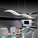 Led Pendant Lighting Amazon Com Led Pendant Lights Ceiling Lights Tools U0026 Home