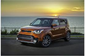 brand new cars for 15000 or less the best new cars for less than 20 000 u s news world report