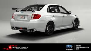 subaru wrx sti s207 tokyo 2015 photo gallery autoblog wrx sti s206 car news and expert reviews