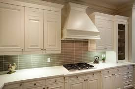 shaker style doors with this kitchen hack you will be able to