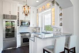 u shaped kitchen remodel ideas kitchen amazing kitchen remodel ideas small traditional u shaped