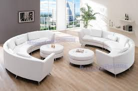 modern furniture kitchener coffee table sectional couches ontario leather furniture