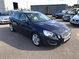 check stop l volvo s60 volvo s60 2 0 d4 se lux 4 dr start stop automatic 70mpg leather air