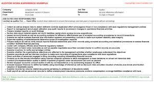 Federal Resume Builder Usajobs Esl University Essay Ghostwriters Service Us Professional Cheap