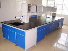 new laboratory furniture style home design beautiful on laboratory