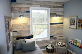 diy reclaimed wood wall panels my daily magazine design