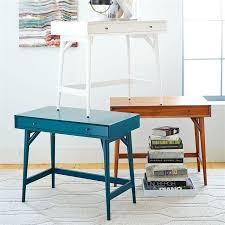 Small Desk Cheap Small Desk Ideas Glassnyc Co