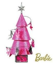 195 best barbie hallmark ornaments images on pinterest