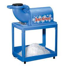 snow cone machine rental snow cone machine snow cone machine rental