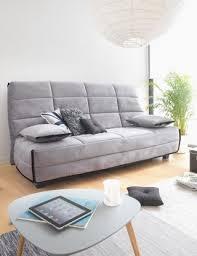 canapé camif canape et fauteuil camif luxe canapé camif blueskiesalliance org
