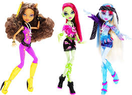 Monster High Halloween Doll by Monster High Festival Doll Venus Mcflytrap Amazon Co Uk Toys U0026 Games