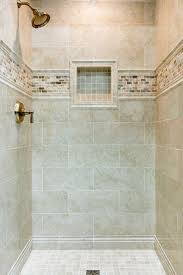 best 25 shower tile designs ideas on pinterest master shower embrace the warm aesthetics in your bathroom shower tile avorio fiorito polished marble floor tile