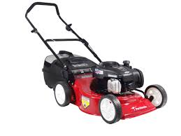 parklander red back pcm4050e products parklands
