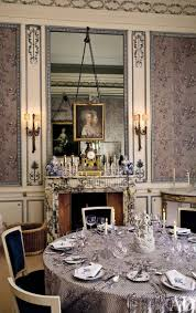 246 best dining rooms images on pinterest dining room french