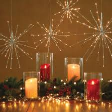 Outdoor Christmas Decorations For Walls by Outdoor Christmas Lighting Christmas Yard U0026 Wall Decorations