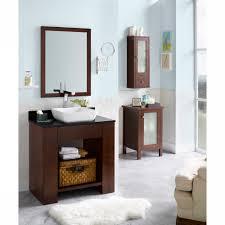 ronbow 200051 wh ceramic sink white vessel single bowl bathroom