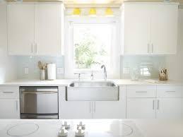 glass subway tile kitchen backsplash kitchen white glass subway tile modwalls lush cloud 3x6 kitchen