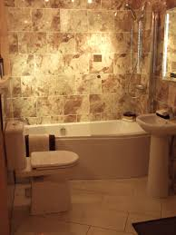 Small Bathroom Space Ideas by Small Bathroom Space Saver Ideas Midcityeast