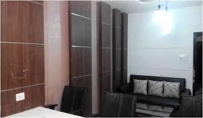 interior designer in indore manogya architects interior designer indore madhya pradesh india
