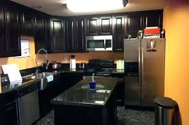 cabinets el paso tx kitchen cabinets el paso tx blvd cabinet makers in custom kitchen