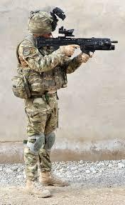 9 best opsgear air gun rifles images on pinterest rifles guns