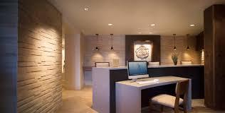 photo u0026 video gallery hilton sedona resort at bell rock luxury
