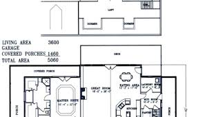 ranch home plans with pictures simple home plan simple ranch home plans simple house plan with 4