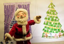 the night before thanksgiving book great arizona puppet theater upcoming shows and events
