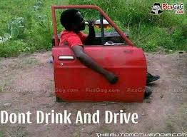 Drink Driving Memes - 30 funny drinking pictures and photos