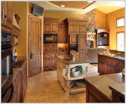 amish kitchen cabinets pittsburgh pa kitchen home interior