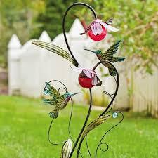 Hummingbird Garden Decor 50 Best Evergreen Enterprises Garden Collection Images On