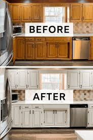 neutral kitchen paint colors with oak cabinets and stainless steel appliances kitchen cabinets painted in neutral ground painted by