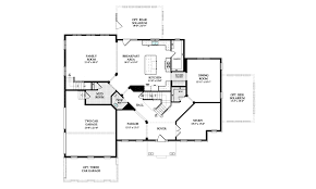 2013 spring parade of homes engle homes floor plans crtable