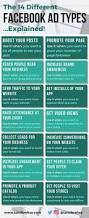 787 best images about marketing on pinterest social media tips