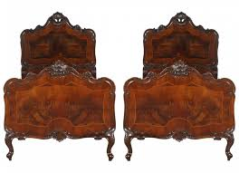 Antique Bedroom Furniture Styles Bedroom Antique Bedroom Sets Baroque Chippendale 1940s 1940s