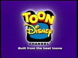 disney channel creator tv tropes newhairstylesformen2014com toon disney creator tv tropes