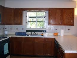 Kitchen Cabinets Used Kitchen Furniture Sensational Used Kitchen Cabinets For Sale