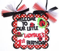 best 25 garden theme birthday ideas on pinterest flower party