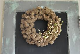 wreath a gathering place