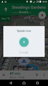 Google Maps With Multiple Stops How To Use Google Maps 20 Helpful Tips And Tricks Page 2