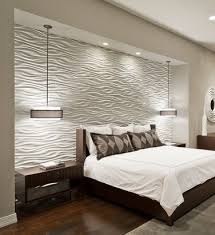 Bedroom Walls Design Bed Room Wall Designs Homepeek
