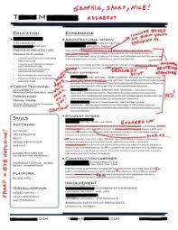 architect resume mathematics essay editing hook for macbeth solution