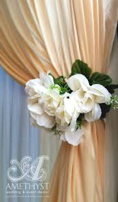 Wedding Drape Hire 25 Best Wedding Backdrops U0026 Drapes Images On Pinterest Wedding