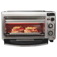Hamilton Beach Digital Toaster 22502 Best 25 Liquidificador Hamilton Beach Ideas On Pinterest Pizza